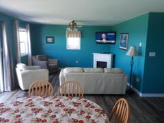rent-cottage_Grand Tracadie_112975