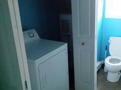 rent-cottage_Grand Tracadie_74575