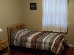 rent-cottage_Grand Tracadie_74577