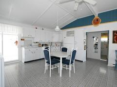 cottage-for-rent_acadian-coastline_74661