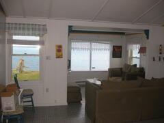 cottage-rental_chalet-de-la-pointe-alexandre_74662