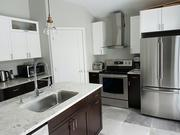 rent-cottage_Morin-Heights_75934