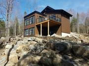 rent-cottage_Morin-Heights_75935