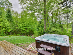 cottage-for-rent_laurentians_122982