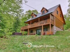 cottage-rental_le-pic-bois_122984