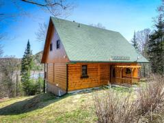 rent-cottage_St-Adolphe-d'Howard_74905
