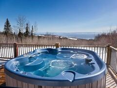 chalet-a-louer_charlevoix_74997