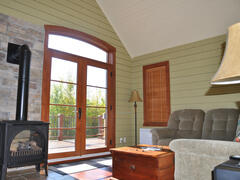 chalet-a-louer_charlevoix_75004