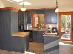 chalet-a-louer_charlevoix_75007