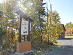 chalet-a-louer_charlevoix_75014