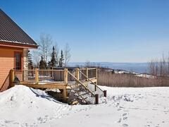 cottage-for-rent_charlevoix_74998