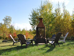 cottage-for-rent_charlevoix_74999