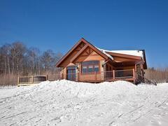 cottage-rental_l-abri-st-francois_74995