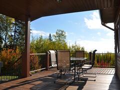 cottage-rental_l-abri-st-francois_75001