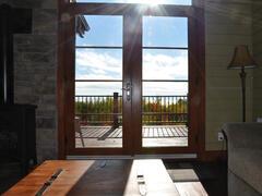 cottage-rental_l-abri-st-francois_75005