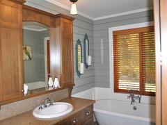 cottage-rental_l-abri-st-francois_75008
