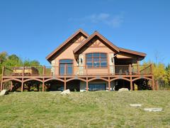 cottage-rental_l-abri-st-francois_75013