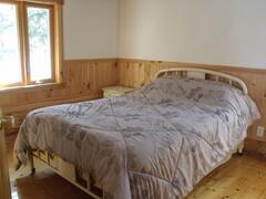 cottage-for-rent_quebec-region_102622