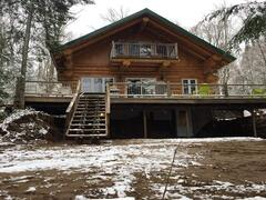 location-chalet_chalet-le-cerf_107447