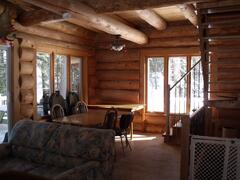 location-chalet_chalet-le-cerf_96707