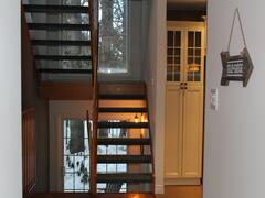 cottage-for-rent_eastern-townships_75415