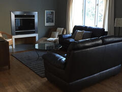 cottage-for-rent_eastern-townships_75418