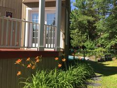 cottage-for-rent_eastern-townships_93666