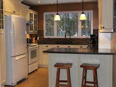 cottage-rental_le-paruline-et-spapiscine-creusee_75416