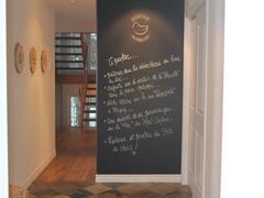 location-chalet_le-paruline-et-spapiscine-creusee_79733
