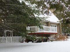 rent-cottage_Orford_75407