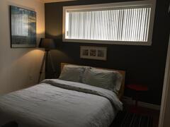 rent-cottage_Orford_75414