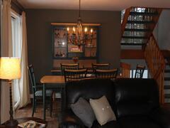 rent-cottage_Orford_75417