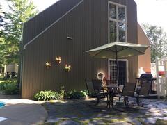 rent-cottage_Orford_93664