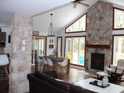 chalet-a-louer_lanaudiere_75308