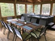 cottage-for-rent_lanaudiere_75597