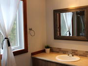 cottage-rental_le-morgan-chalet-avec-spa_75311