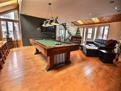cottage-for-rent_eastern-townships_75341
