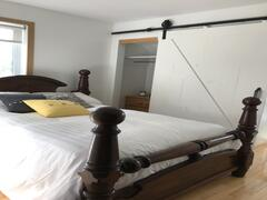 cottage-for-rent_eastern-townships_94377