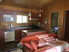 cottage-for-rent_bas-saint-laurent_75355