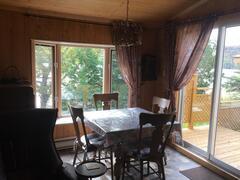 rent-cottage_Mont-Carmel_75358