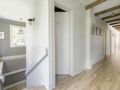 cottage-for-rent_laurentians_81158
