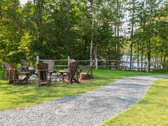 cottage-for-rent_laurentians_81164
