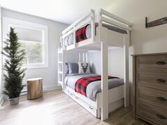 cottage-for-rent_laurentians_81165