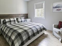 cottage-for-rent_laurentians_81168