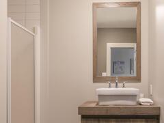 cottage-for-rent_laurentians_81171