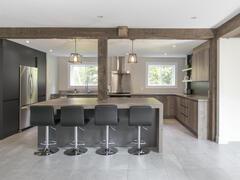 cottage-for-rent_laurentians_81174