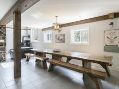 cottage-for-rent_laurentians_81177