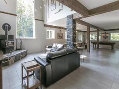 cottage-for-rent_laurentians_81180