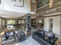 cottage-for-rent_laurentians_88540