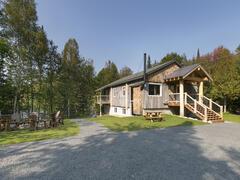 cottage-rental_le-grand-lodge_81153